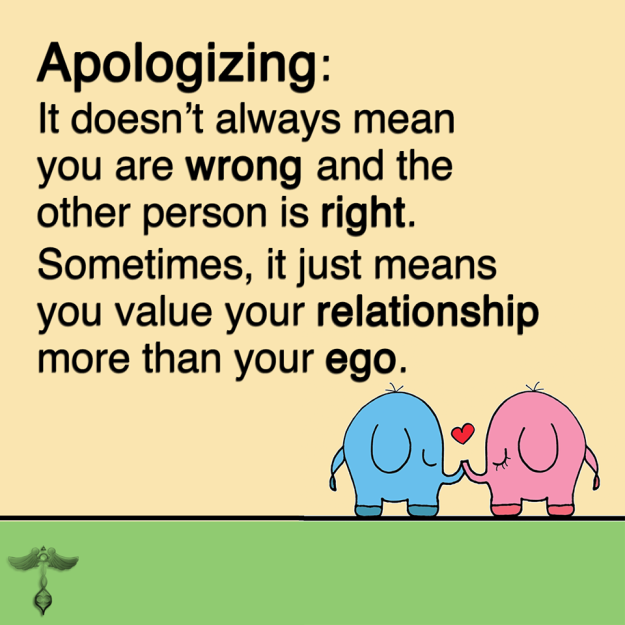 apologize.png