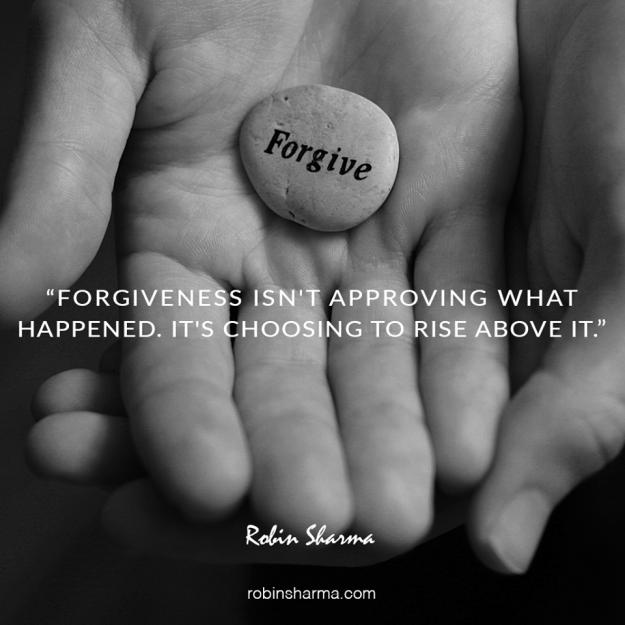 forgive.png