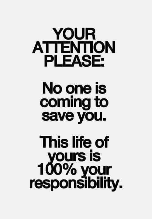 pažnja.jpg