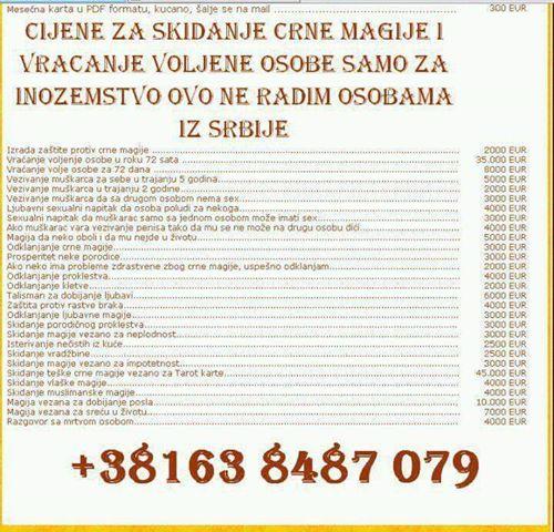 15941282_10211231217434373_1939723824147687344_n.jpg